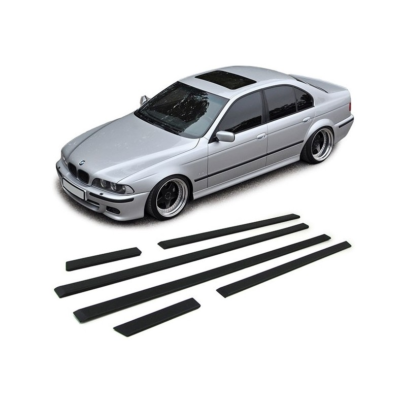 BMW E39 kylkilistasarja
