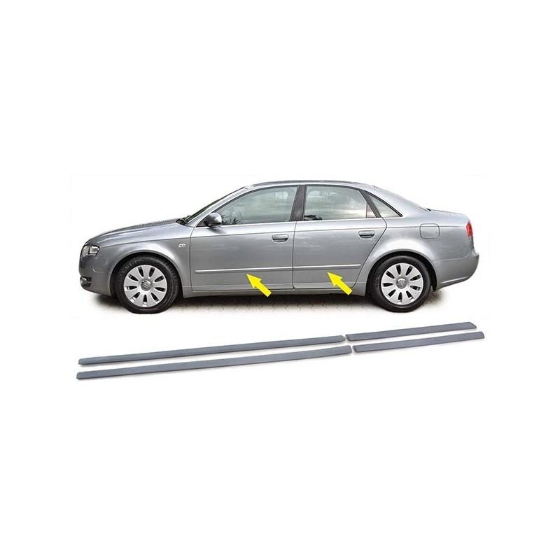 Audi A4 8E B7 ovilistat