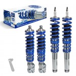 JOM Coilover VW Golf II/...