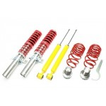 TA TECHNIX Coilover Skoda...