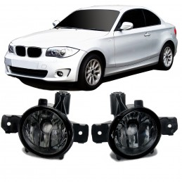 BMW X5 E70 X1 E84 X3 E83...