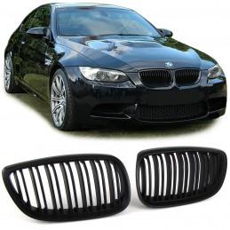 BMW E92  E93 M3-Look munuaiset