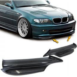 BMW E90 E91 M-sport...