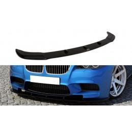 BMW F10 F11 M5 etupuskurin...