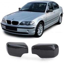 BMW E46 Sedan Touring Aidot...