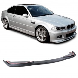BMW 3er E46 Coupe Cabrio...