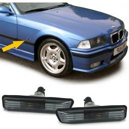 BMW E36 96-00 X5 E53 00-07...