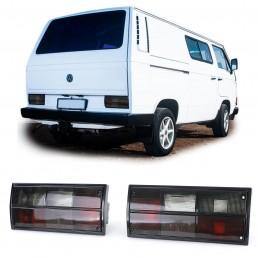 VW Transporter T2 T3 tummat...