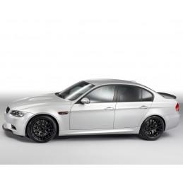 BMW  E90 E91M-look...
