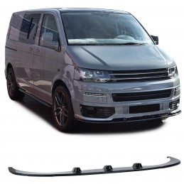 VW Transporter T5GP...