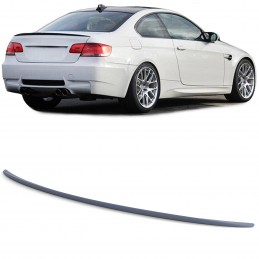 BMW E92 Coupe M3-Look...