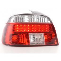 BMW E39 Sedan 95-00 LED...