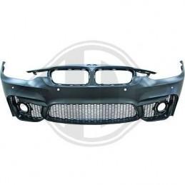 BMW F30 F31 M3-Look...
